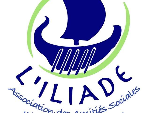 RESTAURANT DE L'ILIADE