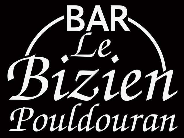 Bar Le Bizien