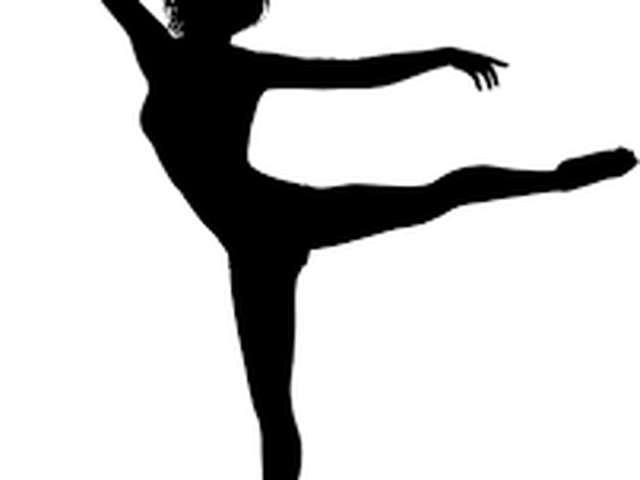 Danse ancienne