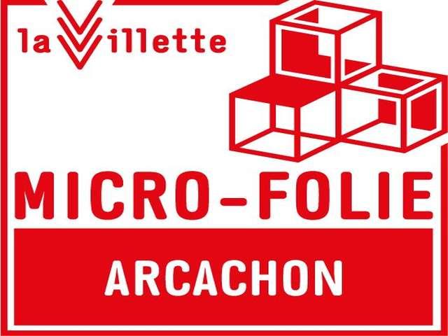 Micro-Folie - Conférences : Histoire de l'Art