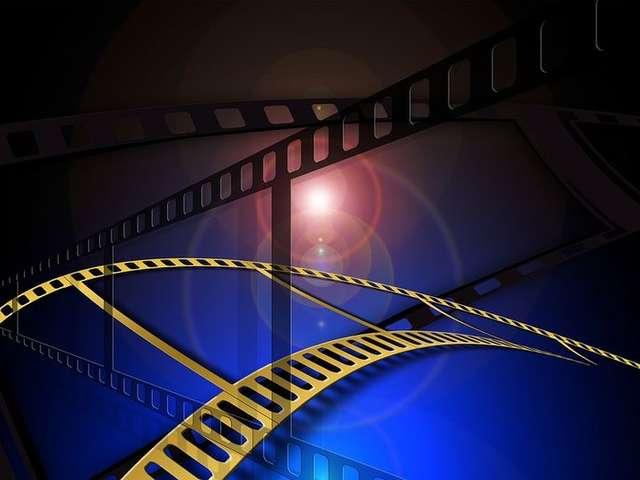 Projection film-débat