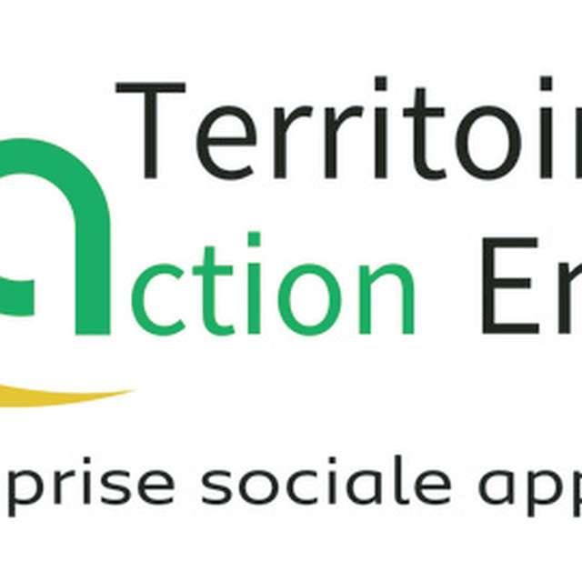 Territoire Action Emploi 32