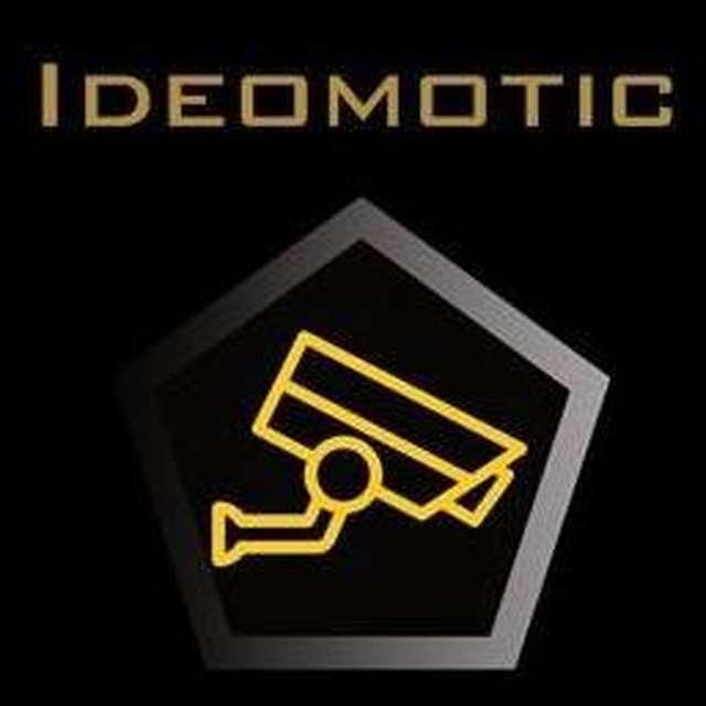 Ideomotic
