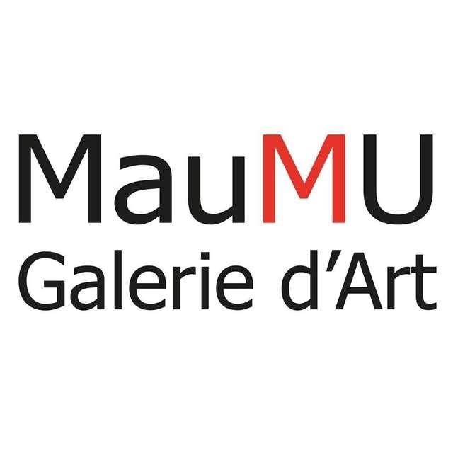 MAUMU GALERIE D'ART