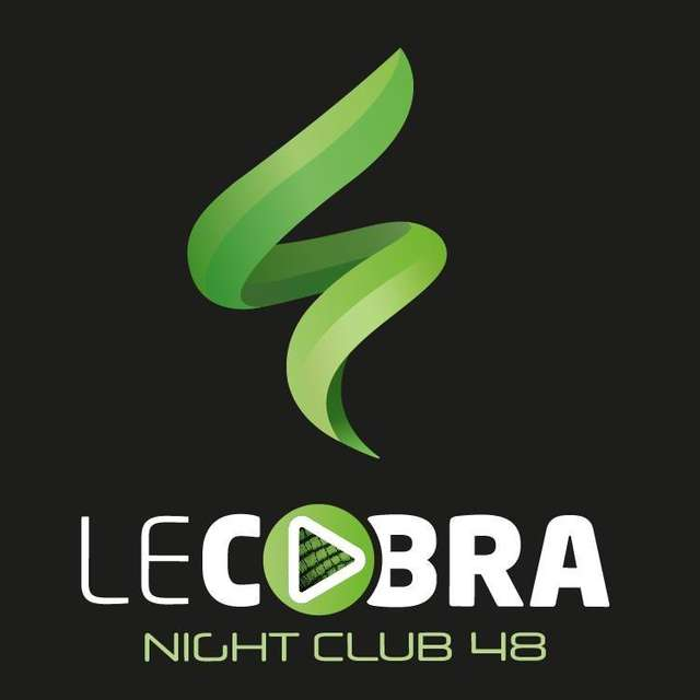 LE COBRA NIGHT CLUB 48