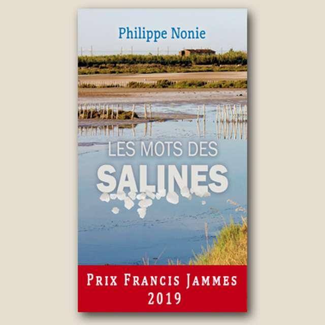 Rencontre avec Philippe Nonie