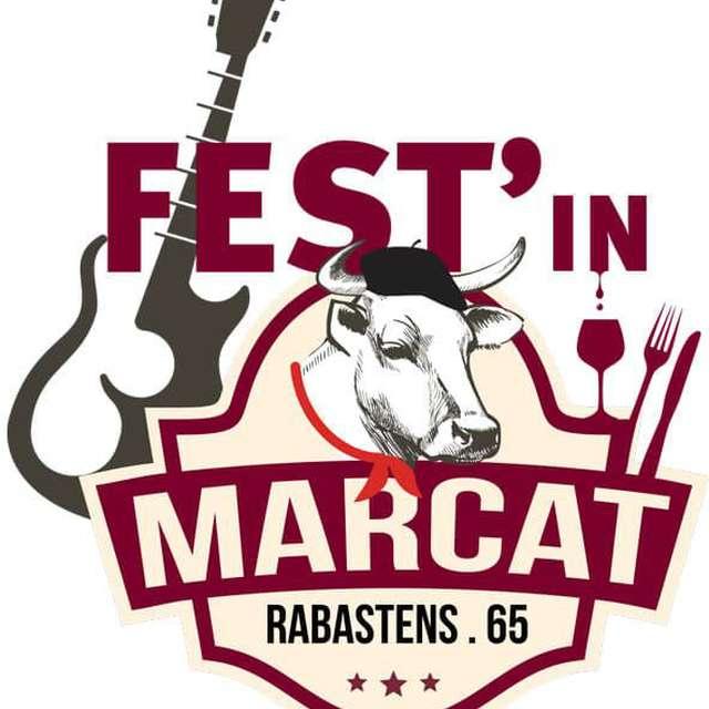Fest'in Marcat Rendez-vous 2021
