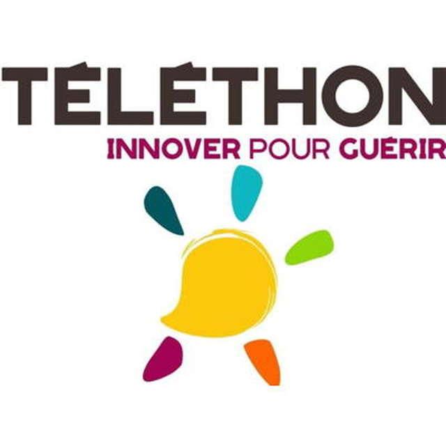 Téléthon  à Labatut-Rivière et Estirac