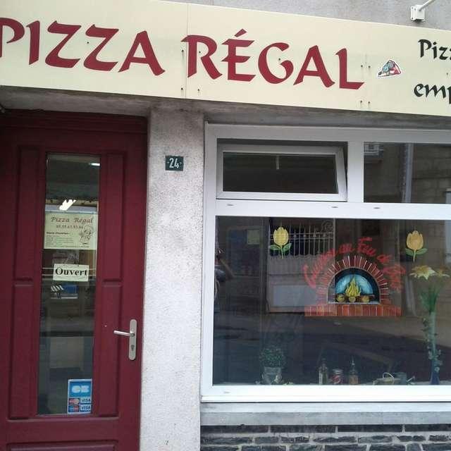 Pizz'à Dun