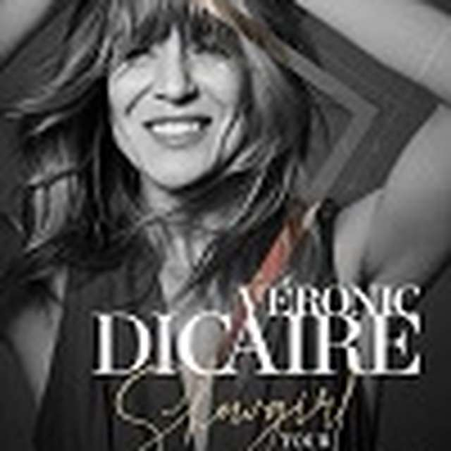 SPECTACLE VERONIC DICAIRE - SHOWGIRL TOUR