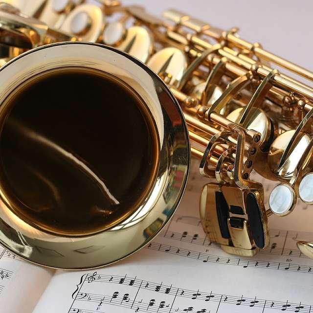 Concert de l'Harmonie de Gamaches