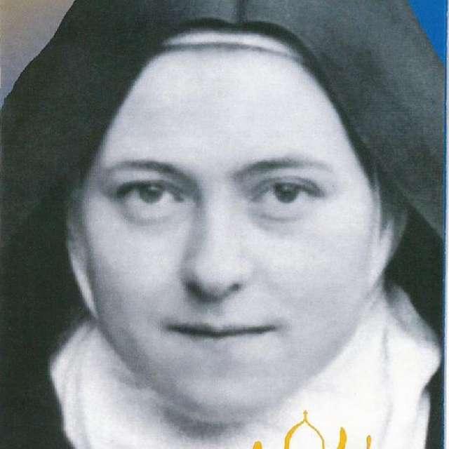 Conférence de Carême du Sanctuaire de Lisieux 2020