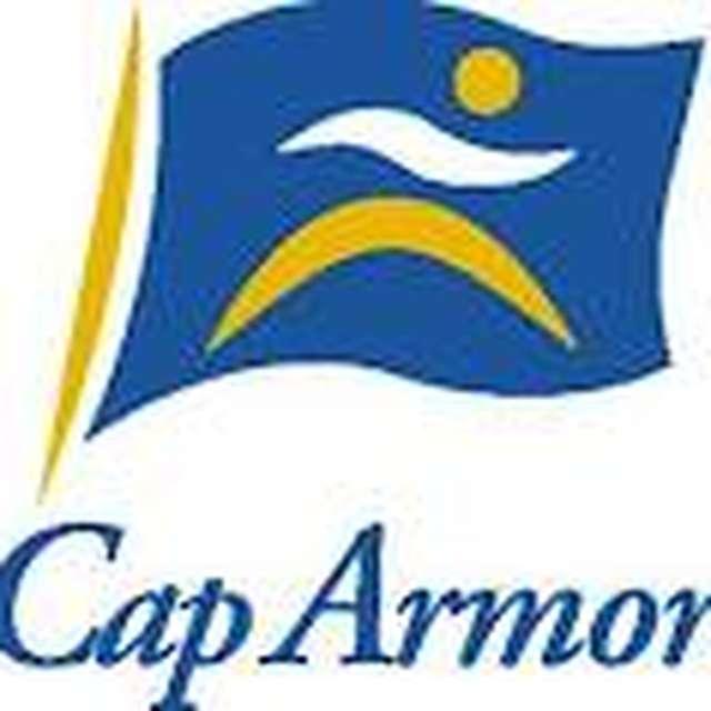 Cap Armor Penvénan