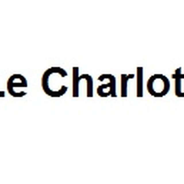 Le Charlot