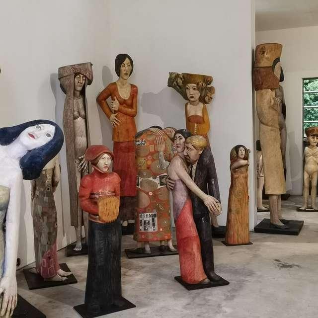 Musée Pierre Merlier