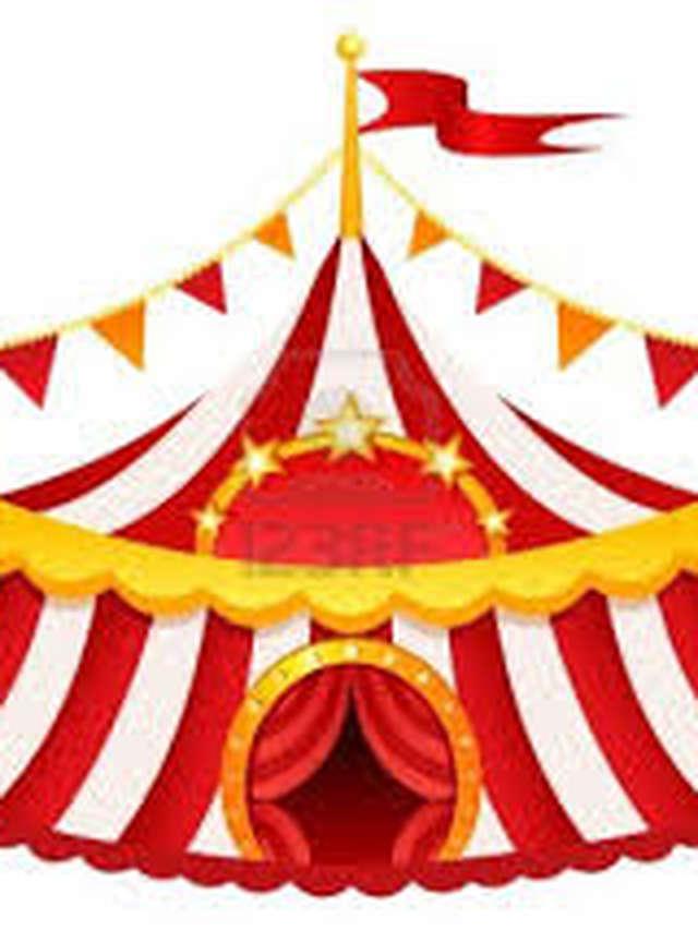 Cirque Français
