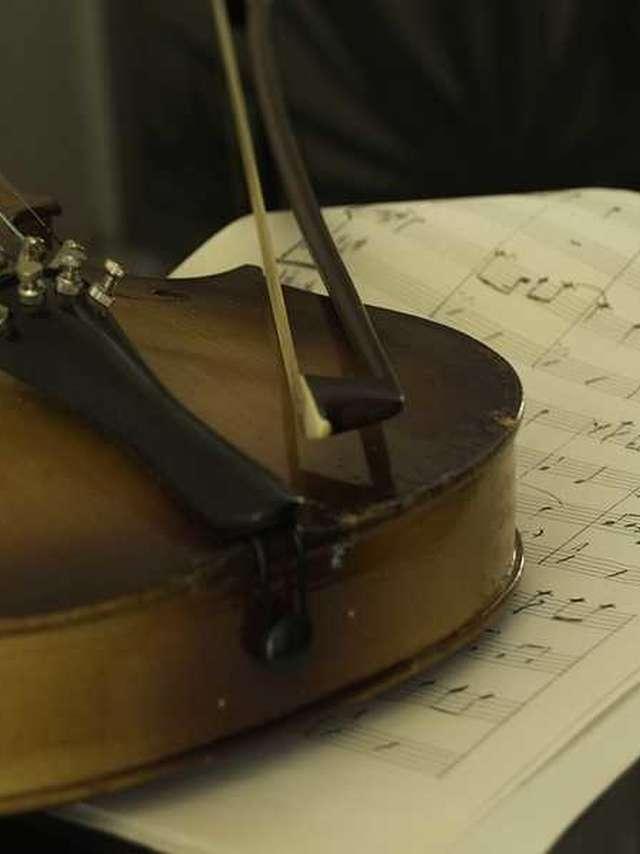 Festival de musique de Pontlevoy - Série concert « Nouvelle vague »