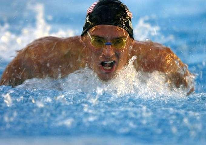 Aquathlon et Triathlon