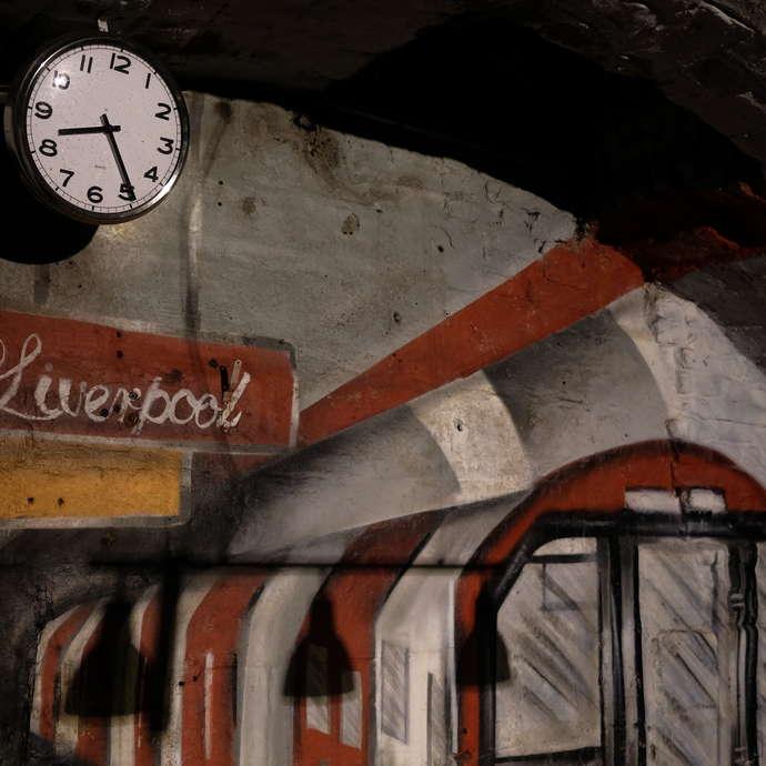 Le Liverpool