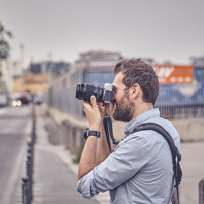 Tous photographes