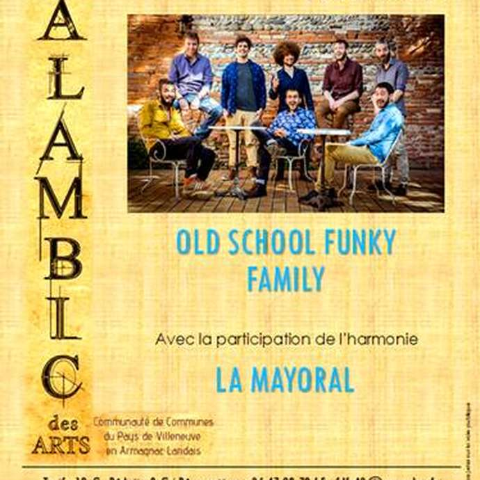 Concert Valery Orlov