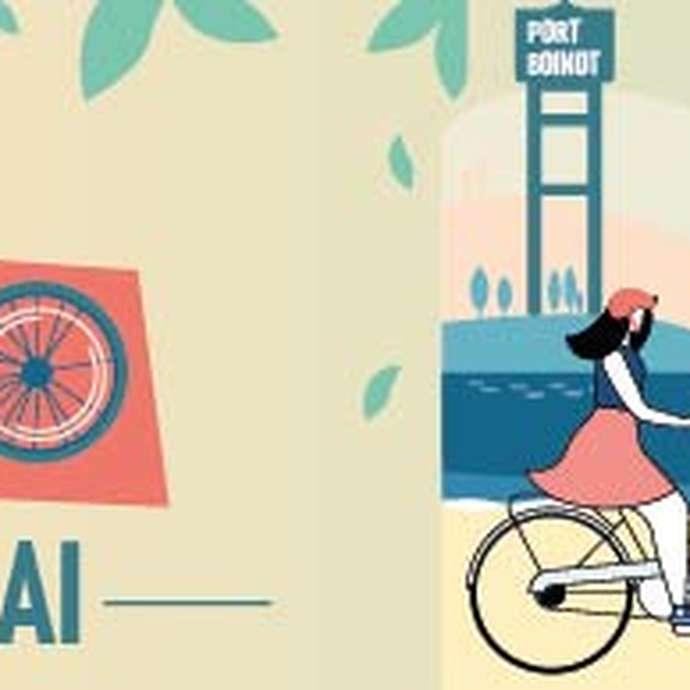 Fermiers en Sarladais