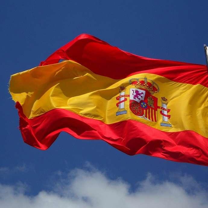 Voyage de 3 jours au pays basque espagnol