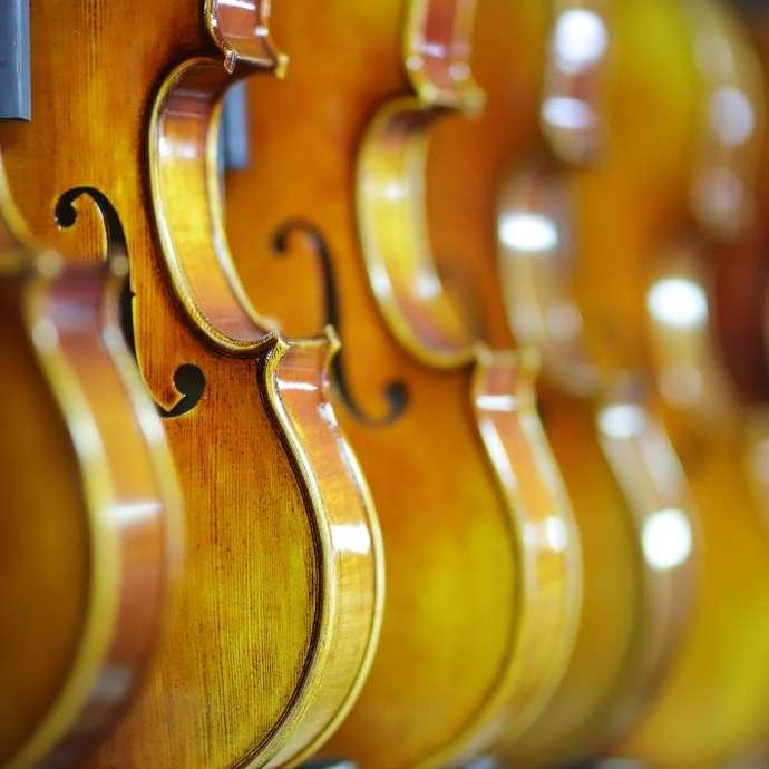 Concert : Sur le Ruisseau du Temps