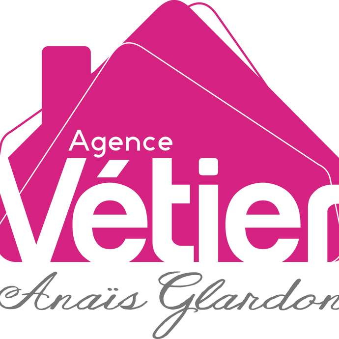 Immobilier - Agence immobilière Vetier