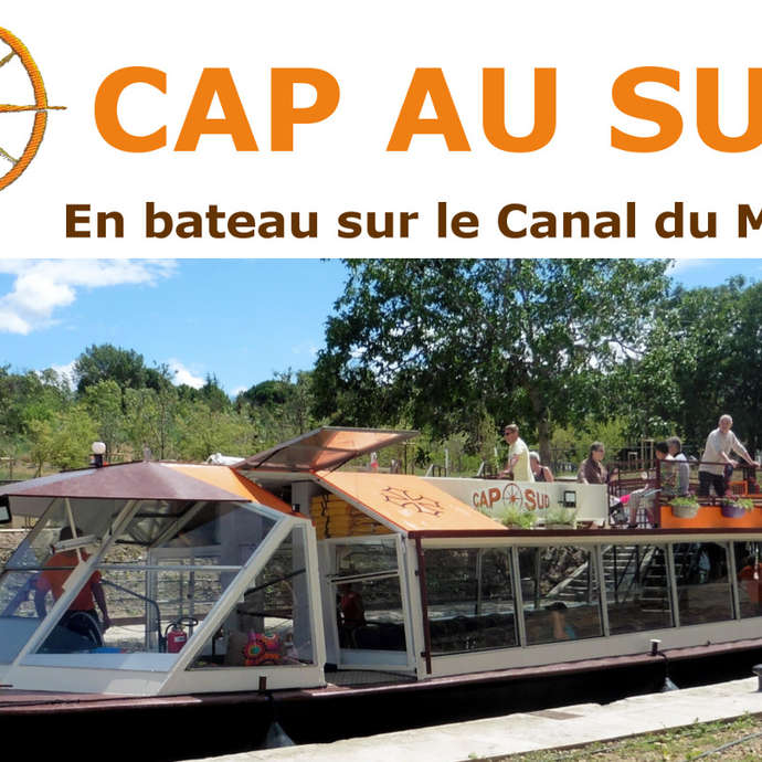 CAP AU SUD