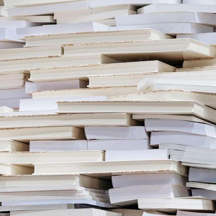 """Bibliothèque municipale """"Aux 1001 et un Livres"""""""