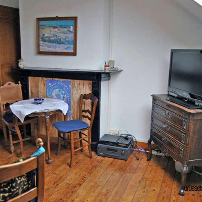 The Italian House, logement meublé