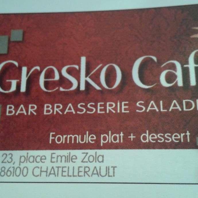 Le Gresko