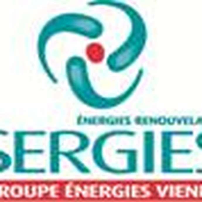 Visa Entreprises 2019 : Sergies - Suez
