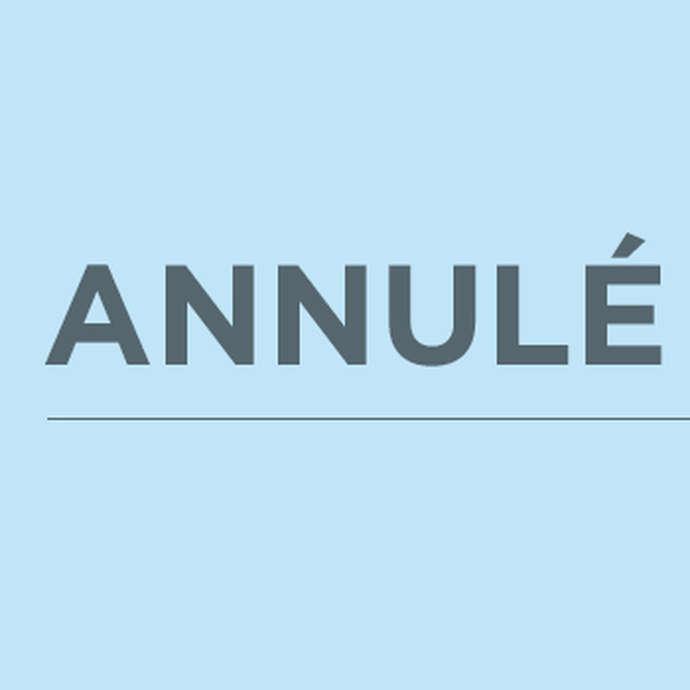 ANNULÉ - Trails du Hautacam