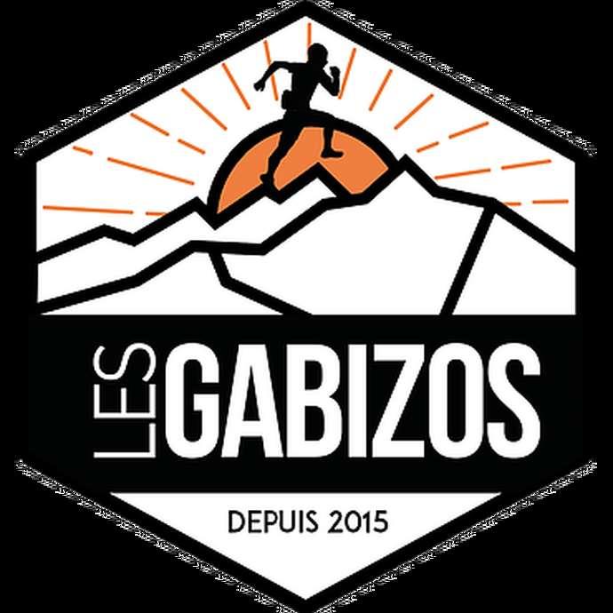 Les Gabizos Trail