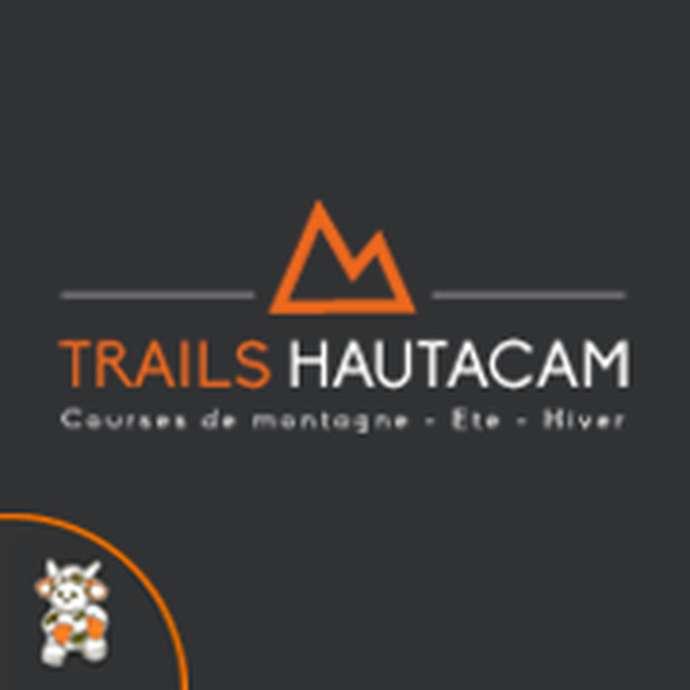 Trails du Hautacam