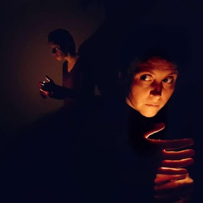 Théâtre jeune public | La forêt des fables
