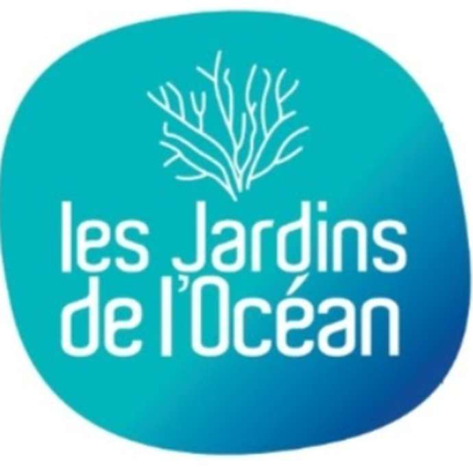 LES JARDINS DE L'OCEAN