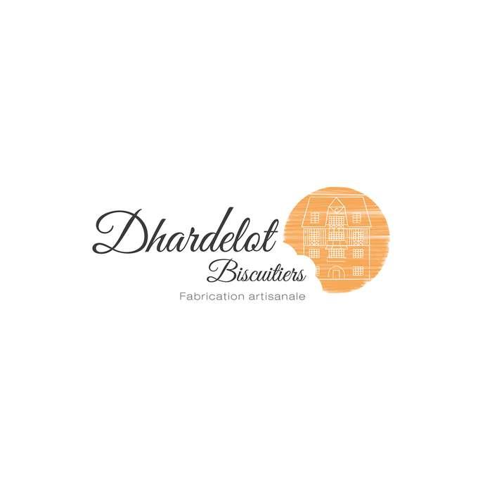 DHARDELOT BISCUITIERS