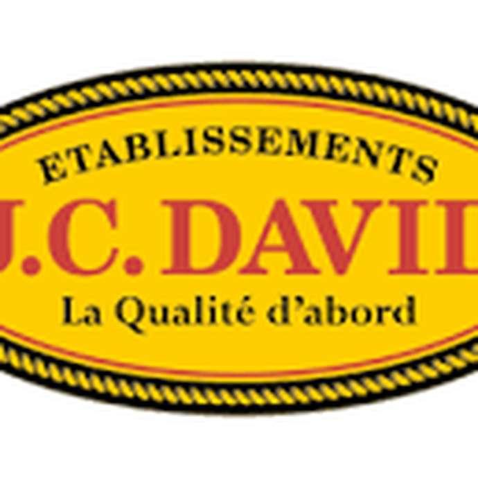 ETABLISSEMENTS JC DAVID